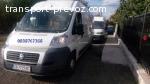 Транспортни услуги 0898767368